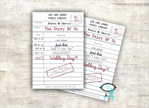 Library Checkout Cards Template New Printable Library Cards Card Template Pocket