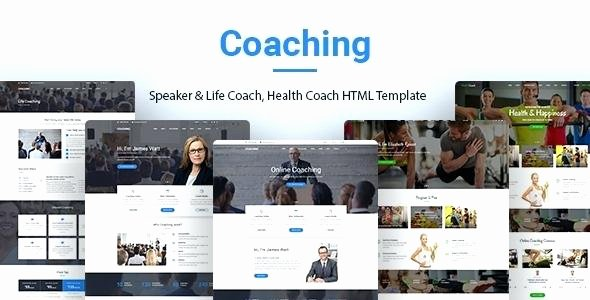 Life Coach Website Template Awesome Gallery Life Coaching Flyers Templates Best Website