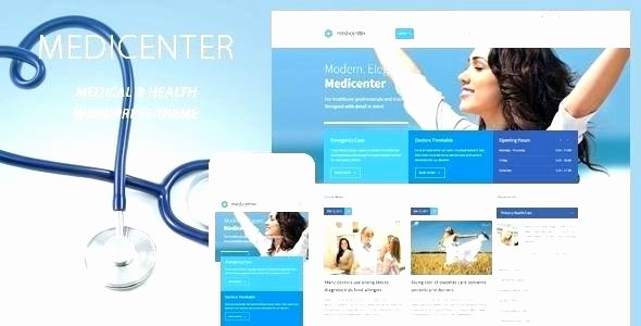 Life Coach Website Template Best Of Gallery Life Coaching Flyers Templates Best Website
