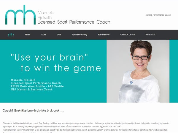 Life Coach Website Template Fresh 1000 Images About Life Coach On Pinterest