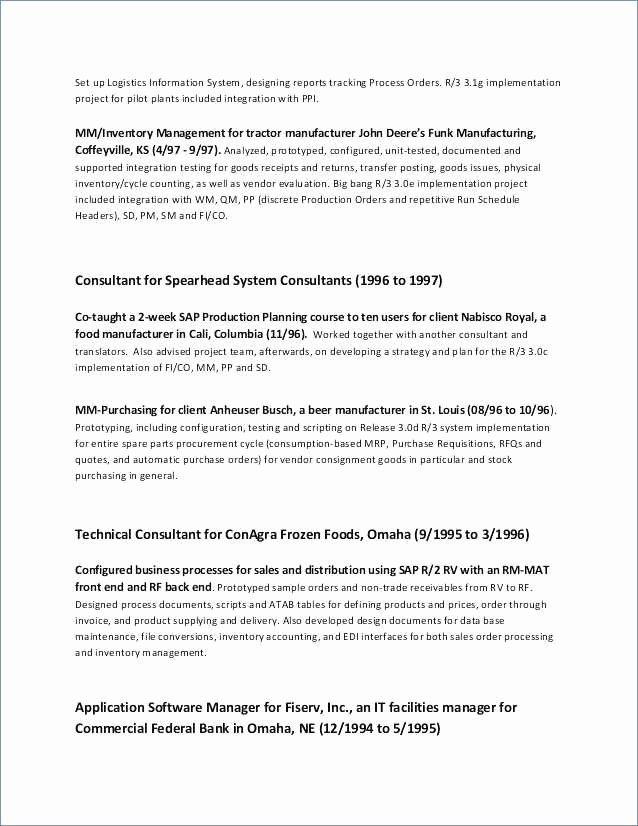 Limited Partnership Agreement Template Elegant 27 Amazing Limited Partnership Agreement Template Scheme