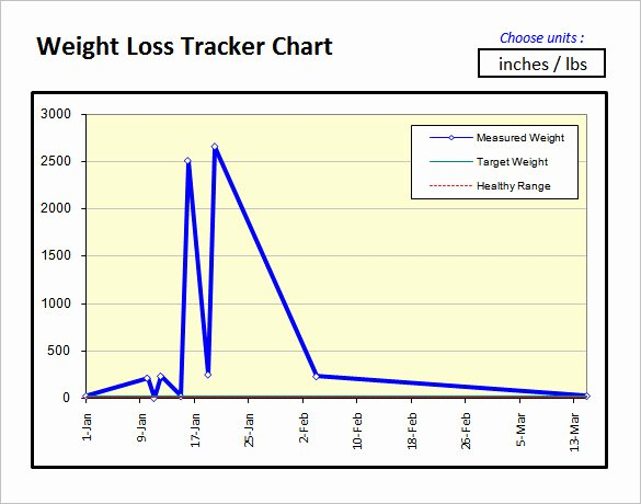 Line Graph Template Excel Awesome 36 Excel Chart Templates