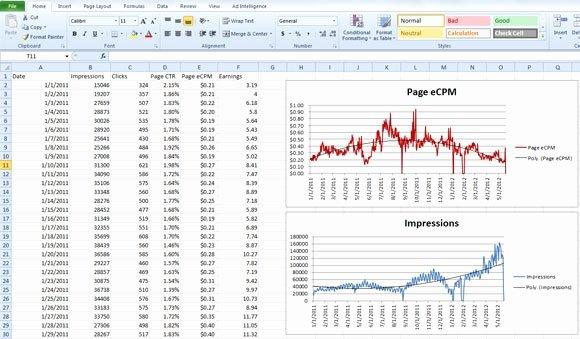 Line Graph Template Excel Elegant Excel Line Graph Template Invitation Template