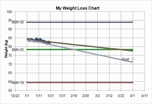 Line Graph Template Excel Luxury Empty Bar Graphs Create Graph Template – Wapuymfo