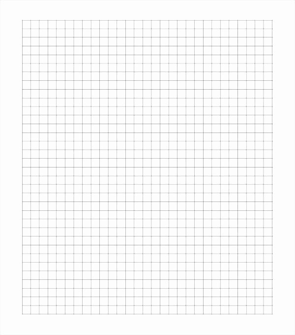 Line Graph Template Excel Unique 99 Excel Line Graph Template Saving A Graph as Chart