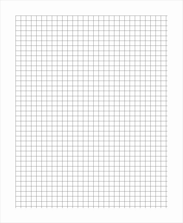 Lined Paper Template Pdf Elegant Lined Paper 10 Free Word Pdf Psd Documents Download