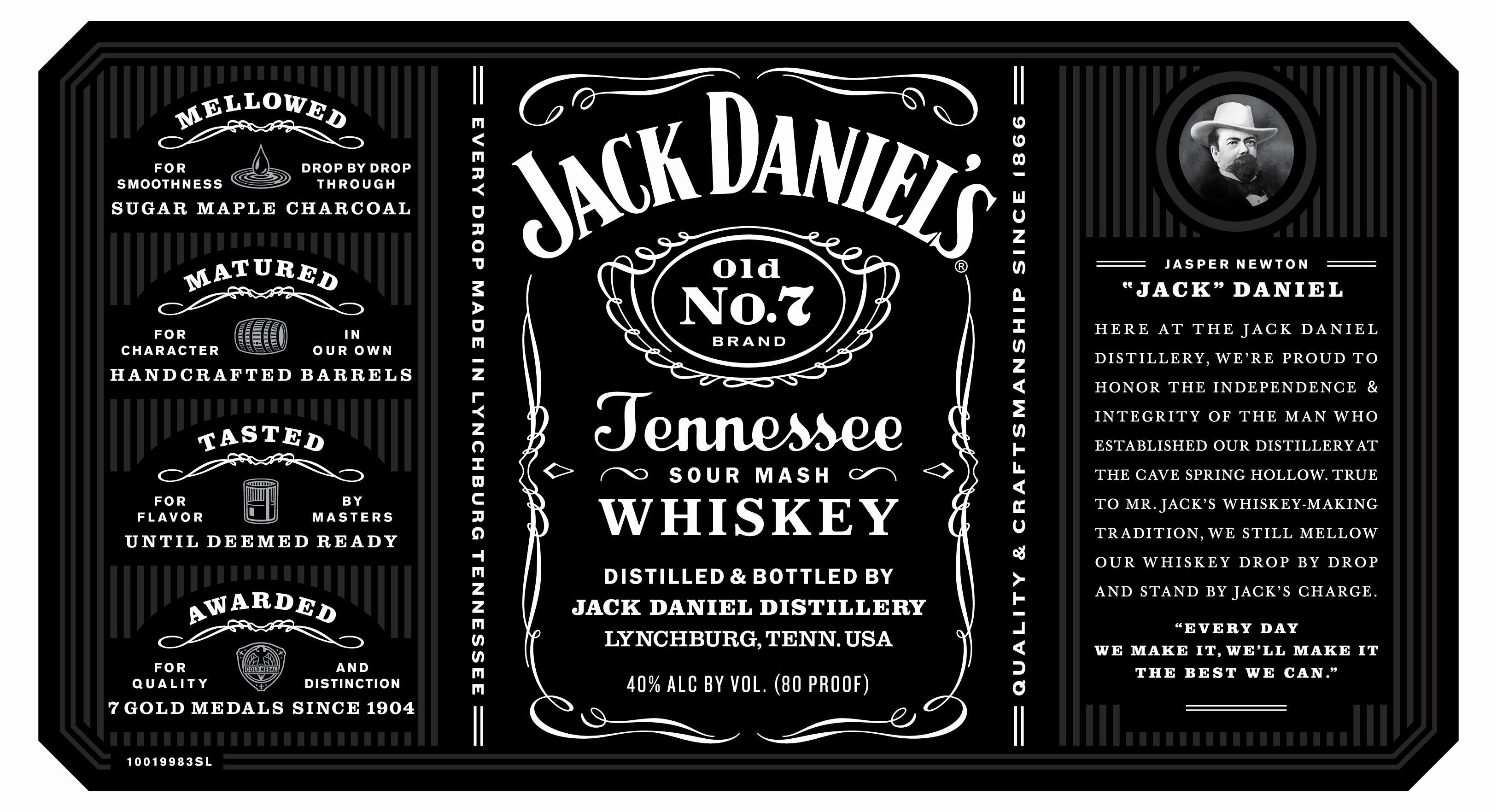 Liquor Bottle Labels Template Best Of Liquor Bottle Labels Template Liquor Bottle Label