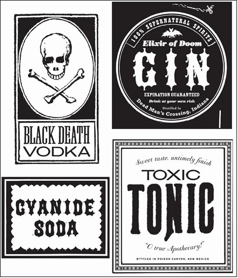 Liquor Bottle Labels Template Elegant Jar Labels Apothecary Jars and Apothecaries On Pinterest