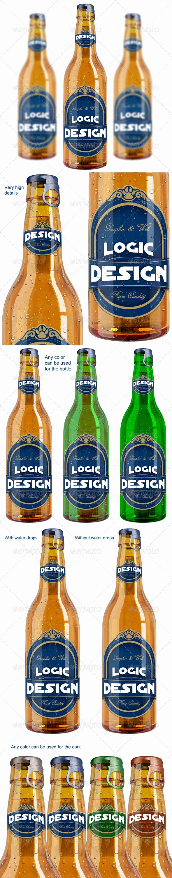 Liquor Bottle Labels Template Fresh Free Liquor Bottle Label Design Template Dondrup