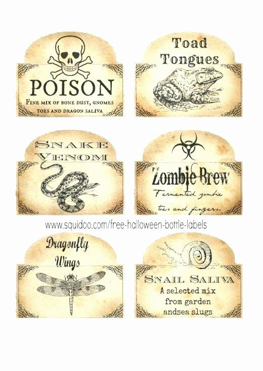 Liquor Bottle Labels Template Unique Liquor Label Template Bottle Label Template Elegant How