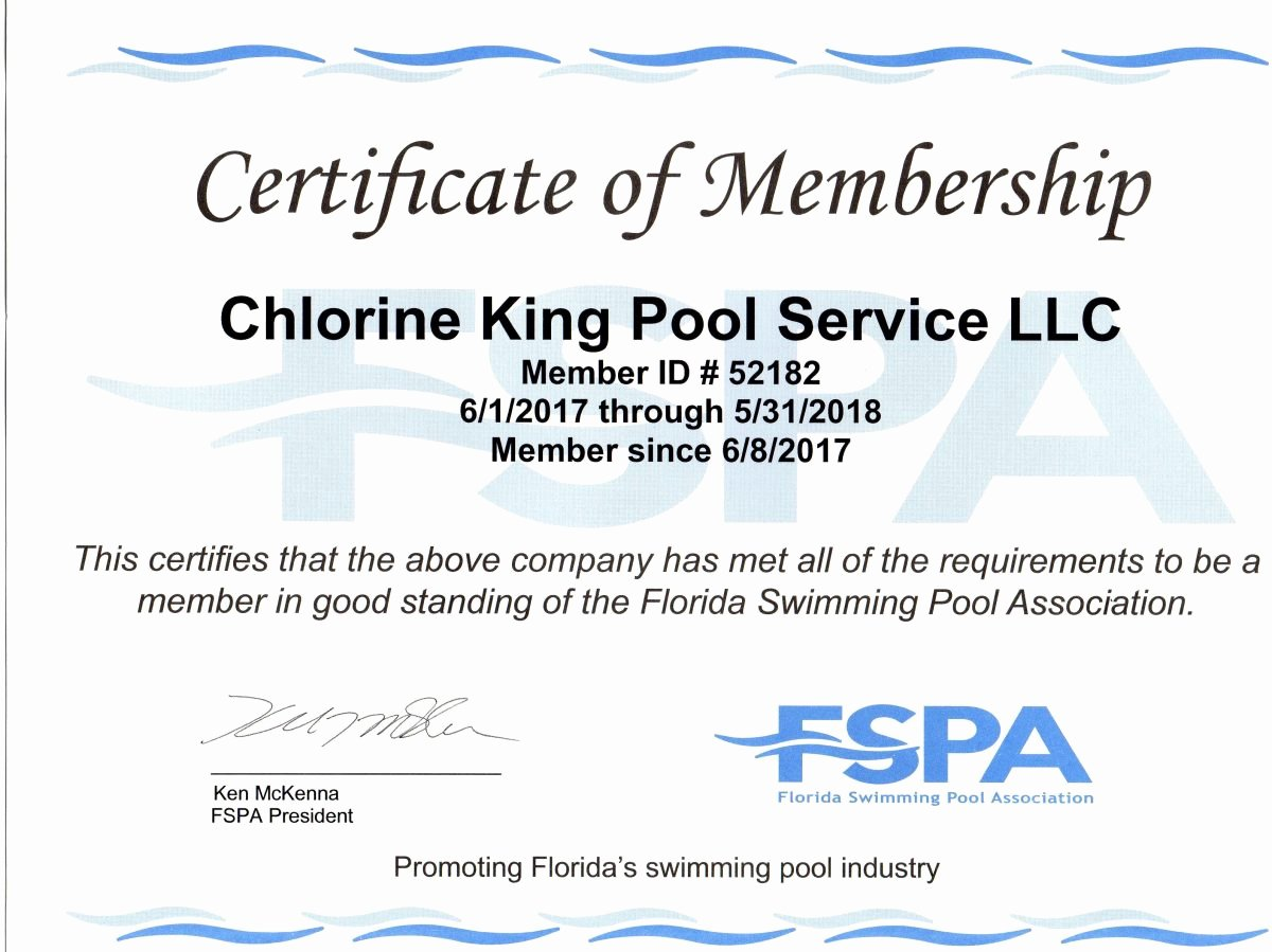 Llc Member Certificate Template Awesome Llc Membership Certificate Sample Stock Certificate