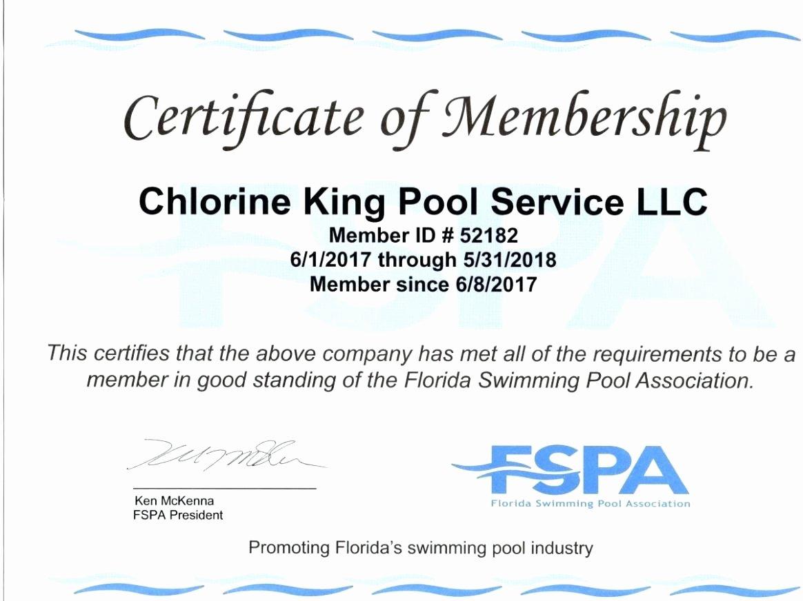 Llc Membership Certificate Template Awesome Llc Membership Certificate Template Word Operating