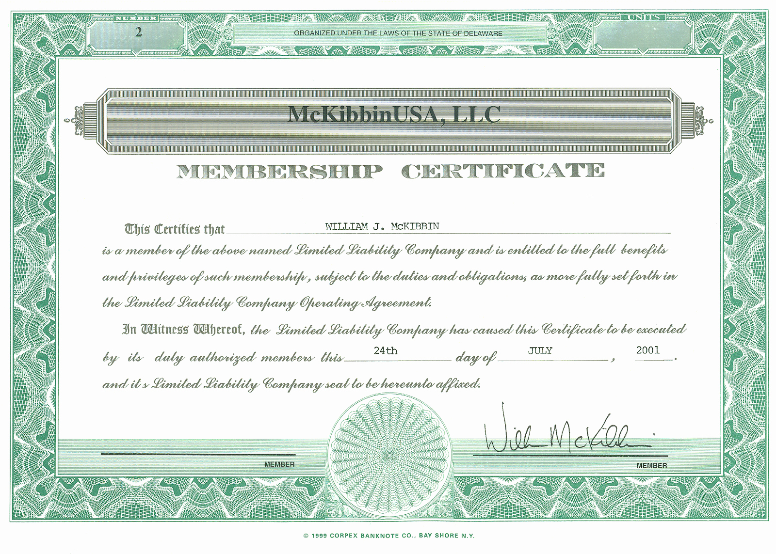 Llc Membership Certificate Template Best Of to Learn More About How I Started My Business Back In 2001