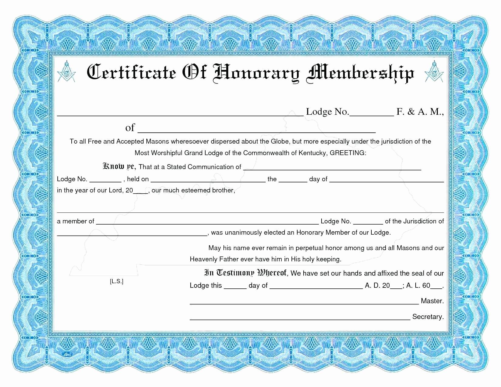 llc membership certificate template word certificate template word best of membership certificate template word unique membership certificate of deposit citibank