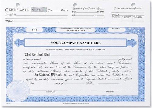 Llc Membership Certificate Template Inspirational Stock Certificates Membership Certificates