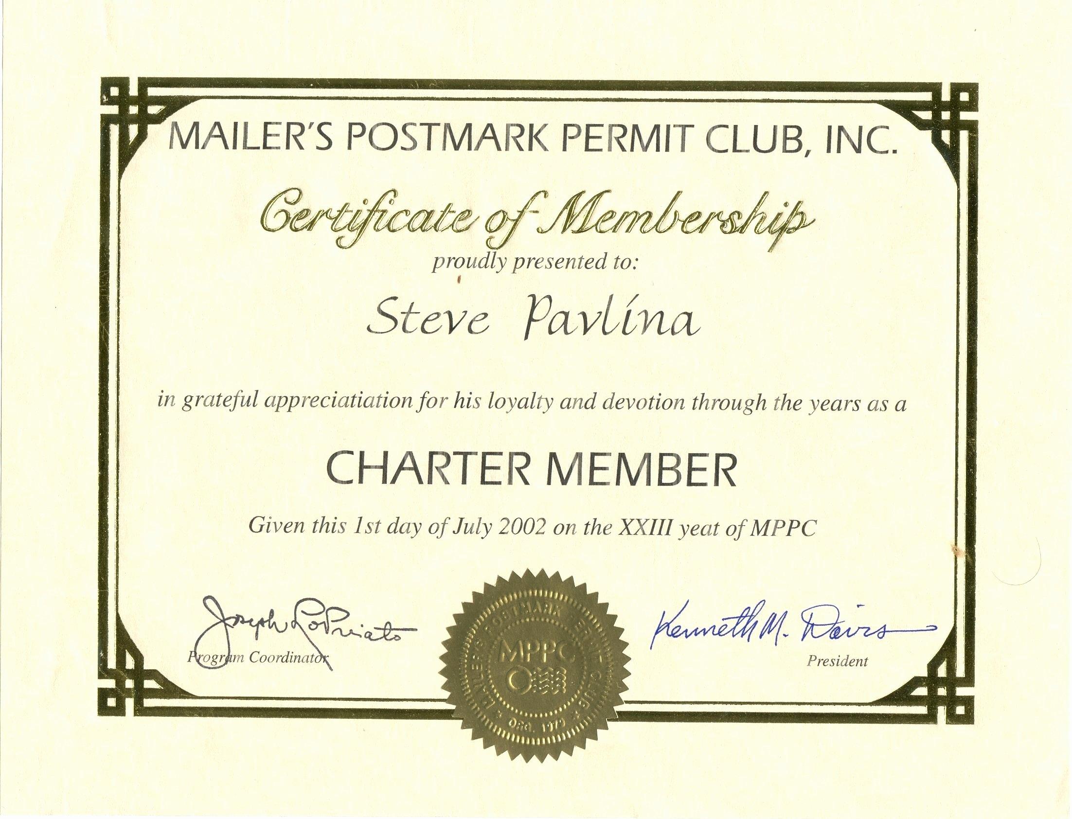 Llc Membership Certificate Template Lovely Llc Membership Certificate Template Word Operating