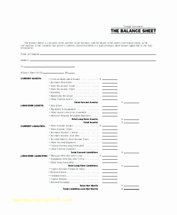 Loan Term Sheet Template Beautiful Acquisition Term Sheet Template – Weinerdogfo
