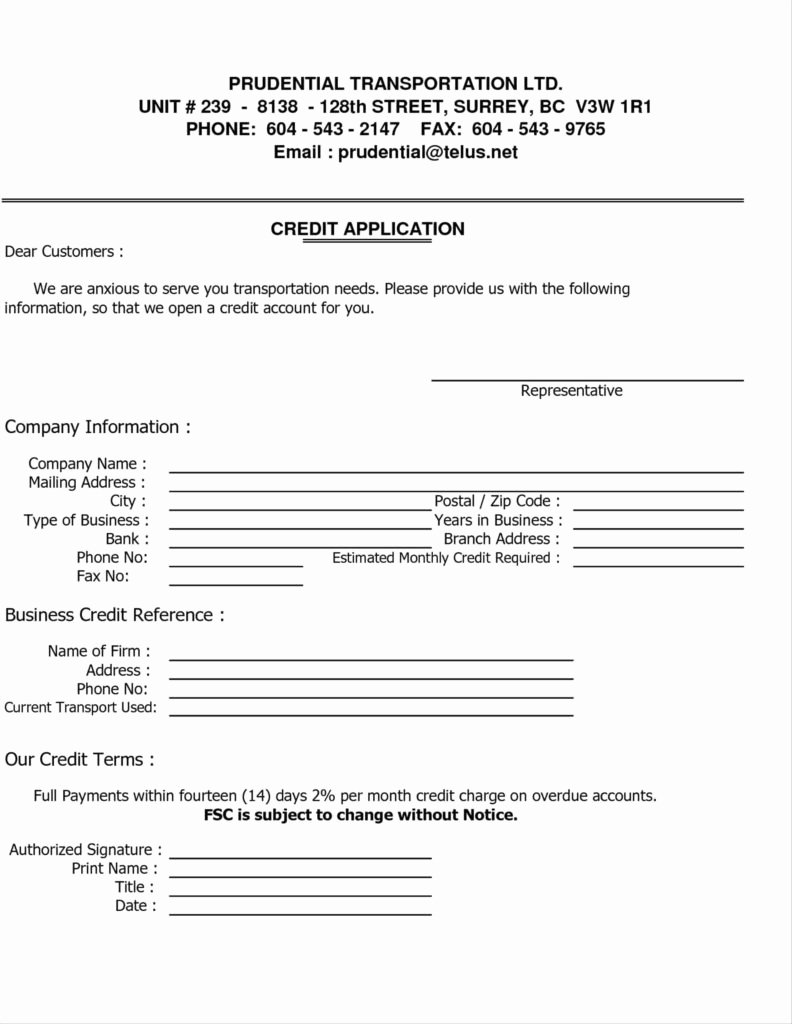 Loan Term Sheet Template Beautiful Term Sheet Template and Example Pdf with Mercial Real