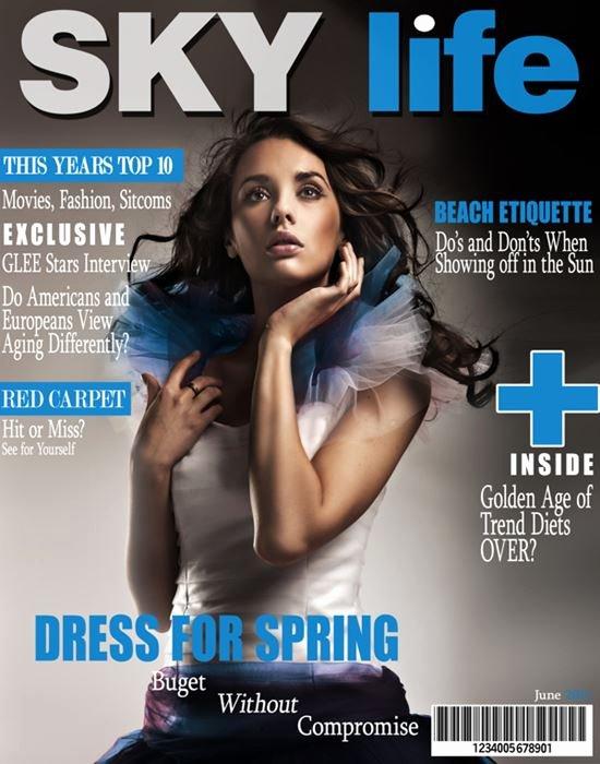 Magazine Cover Template Psd Beautiful 40 Free Psd Magazine Cover Book & Brochure Mockup