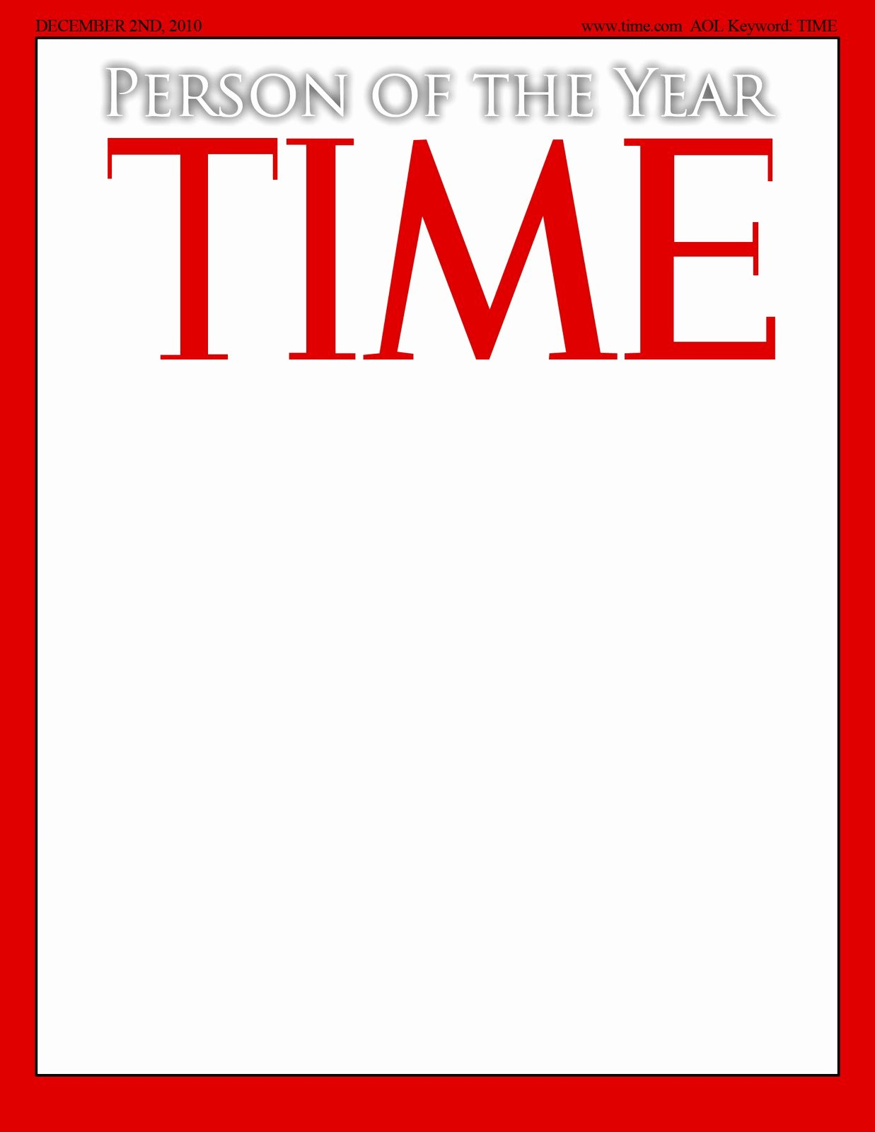 Magazine Cover Template Psd Best Of 11 Time Magazine Cover Template Psd Time Magazine