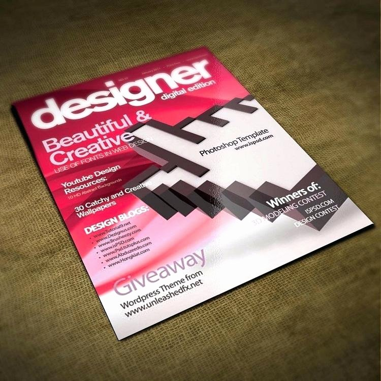 Magazine Template Google Docs Awesome Editable Magazine Template Google Docs Cover Templates