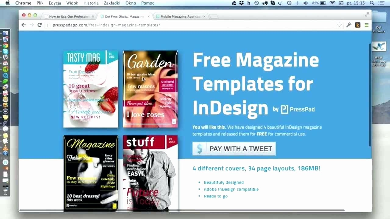 Magazine Template Google Docs Awesome Google Docs Magazine Template Awesome Google Docs Magazine