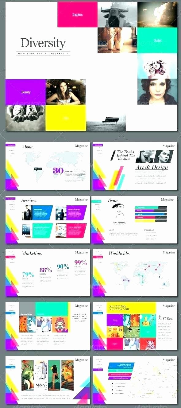 Magazine Template Google Docs Inspirational Google Docs Website Template – Hafer