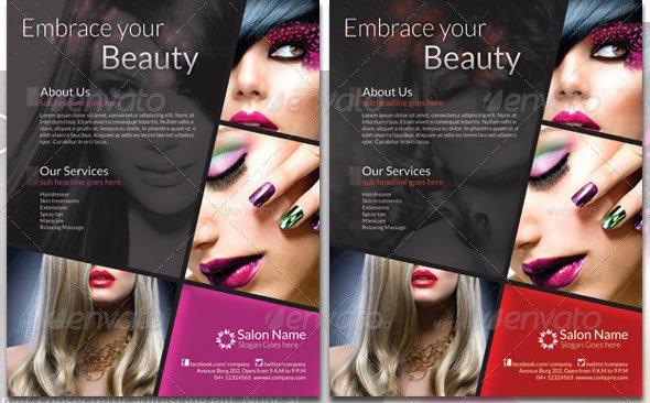 Makeup Artist Website Template Inspirational Best Makeup Artist Website Template for You