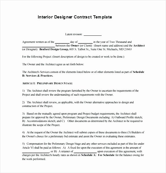 consultant agreement template luxury sample consulting 9 documents best of word free hourly contract templates for google slides wordpad