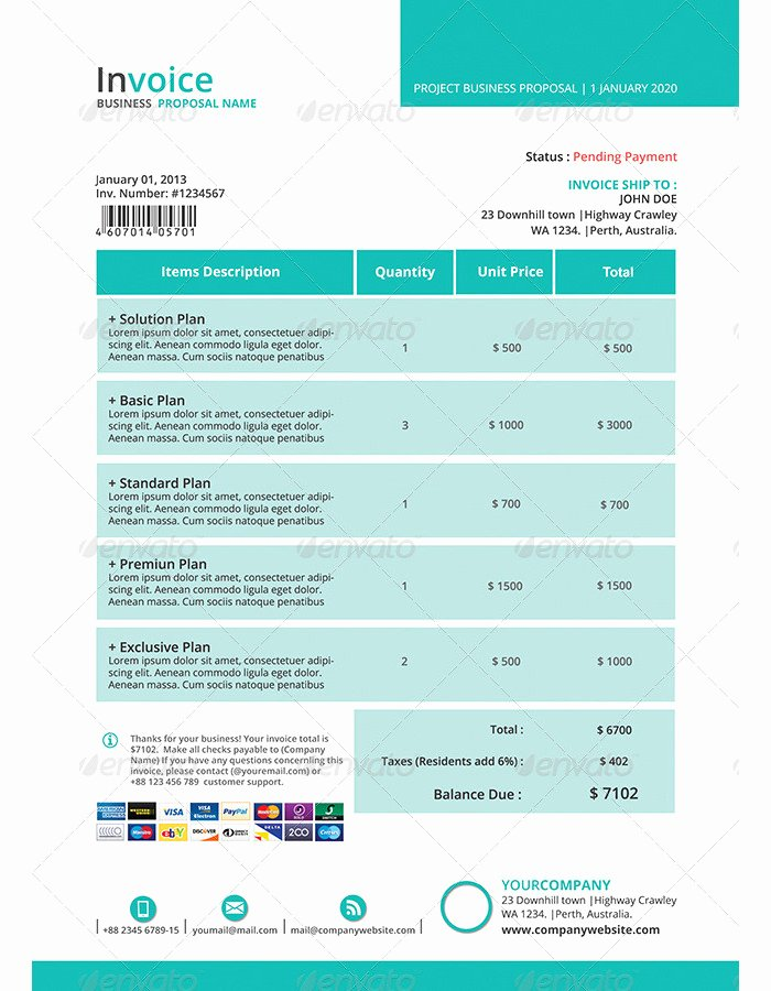 Marketing Consulting Proposal Template Best Of 39 Best Marketing Proposal Templates & Samples Word
