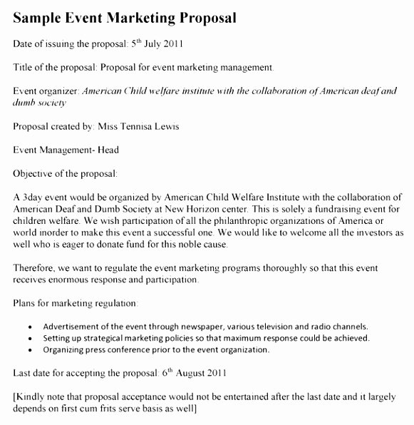 Marketing Consulting Proposal Template Lovely 9 Marketing Consultant Proposal Template Iewii