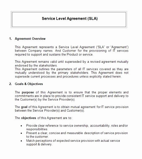 Marketing Services Agreement Template Beautiful 12 Marketing Services Agreement Template Wooro