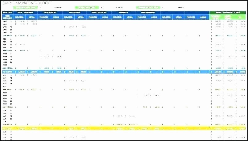Marketing Timeline Template Excel Lovely Marketing Plan Timeline Template Excel Sample Marketing