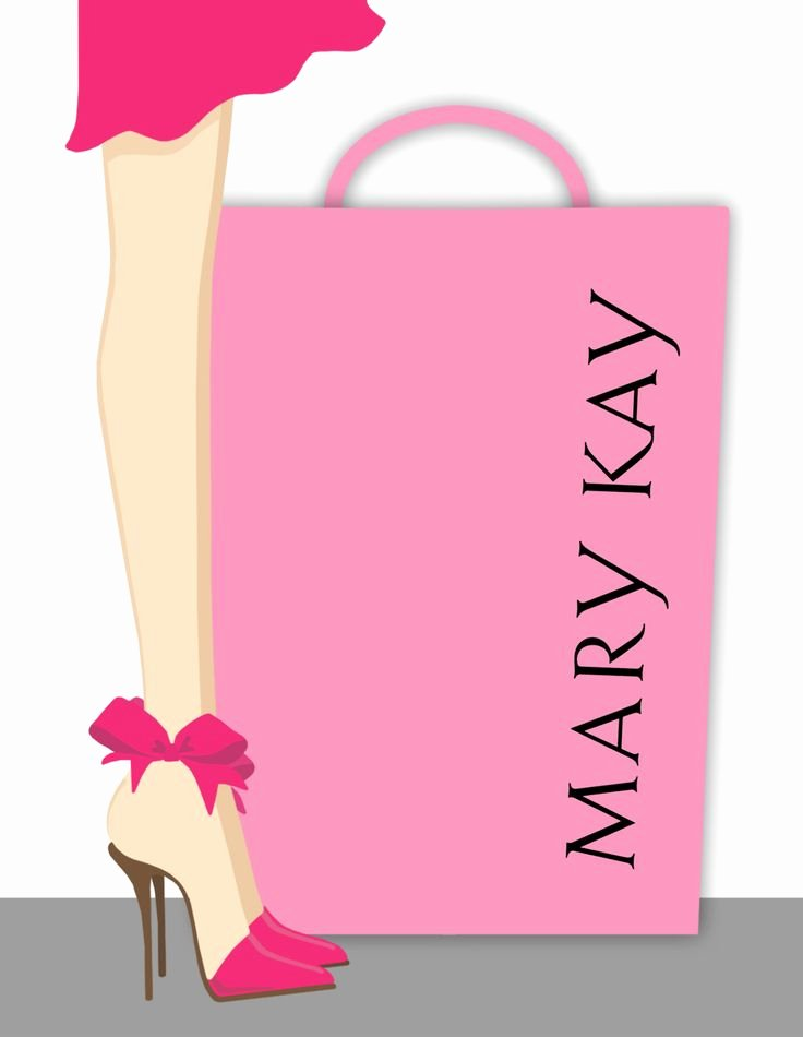 Mary Kay Invitations Template Beautiful Pink Truth – Facts Opinions and the Real Story Behind