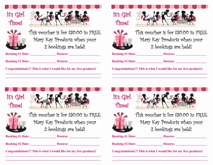 Mary Kay Invitations Template Best Of Mary Kay Flyers Templates Printable Mary Kay Party