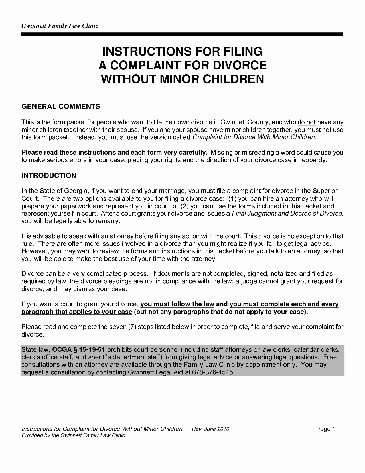 Maryland Separation Agreement Template Unique Best S Of Divorce Separation Agreement Printable