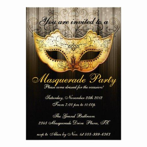 Masquerade Invitation Template Free Elegant 6 000 Masquerade Party Invitations Masquerade Party