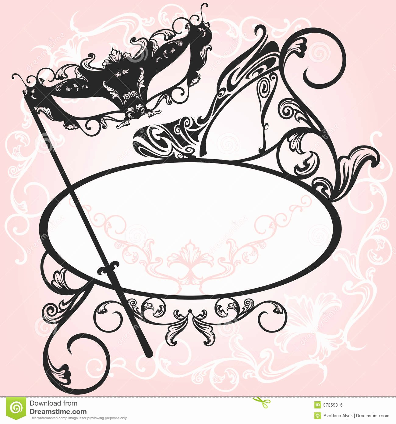 Masquerade Invitations Template Free Awesome Masquerade Party Invitations Templates