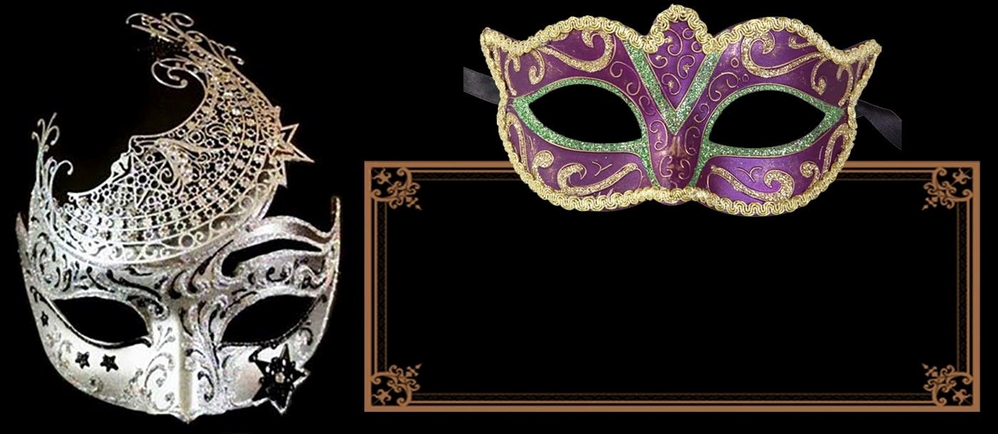 Masquerade Invitations Template Free New Printable Masquerade Party Invitation Card