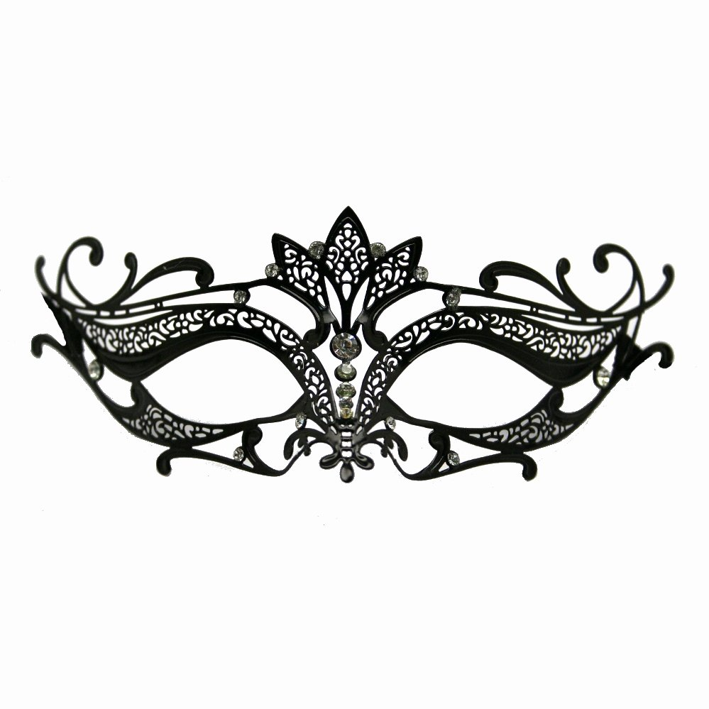 Masquerade Mask Template Printable Lovely Masquerade Mask Template
