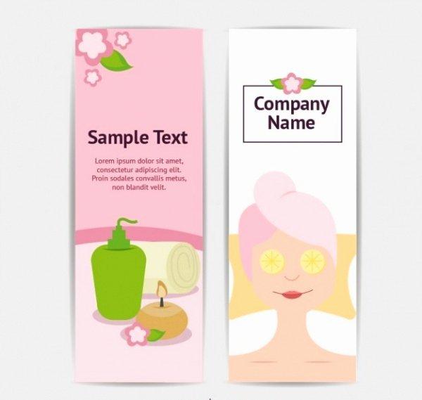 Massage Flyer Template Free Unique 27 Stunning Massage Flyer Templates Word Psd Eps