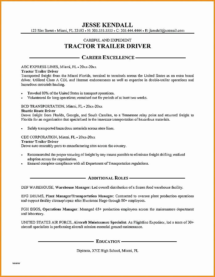 Master Lease Agreement Template Fresh E Page Lease Agreement Template Simple Rental Puter