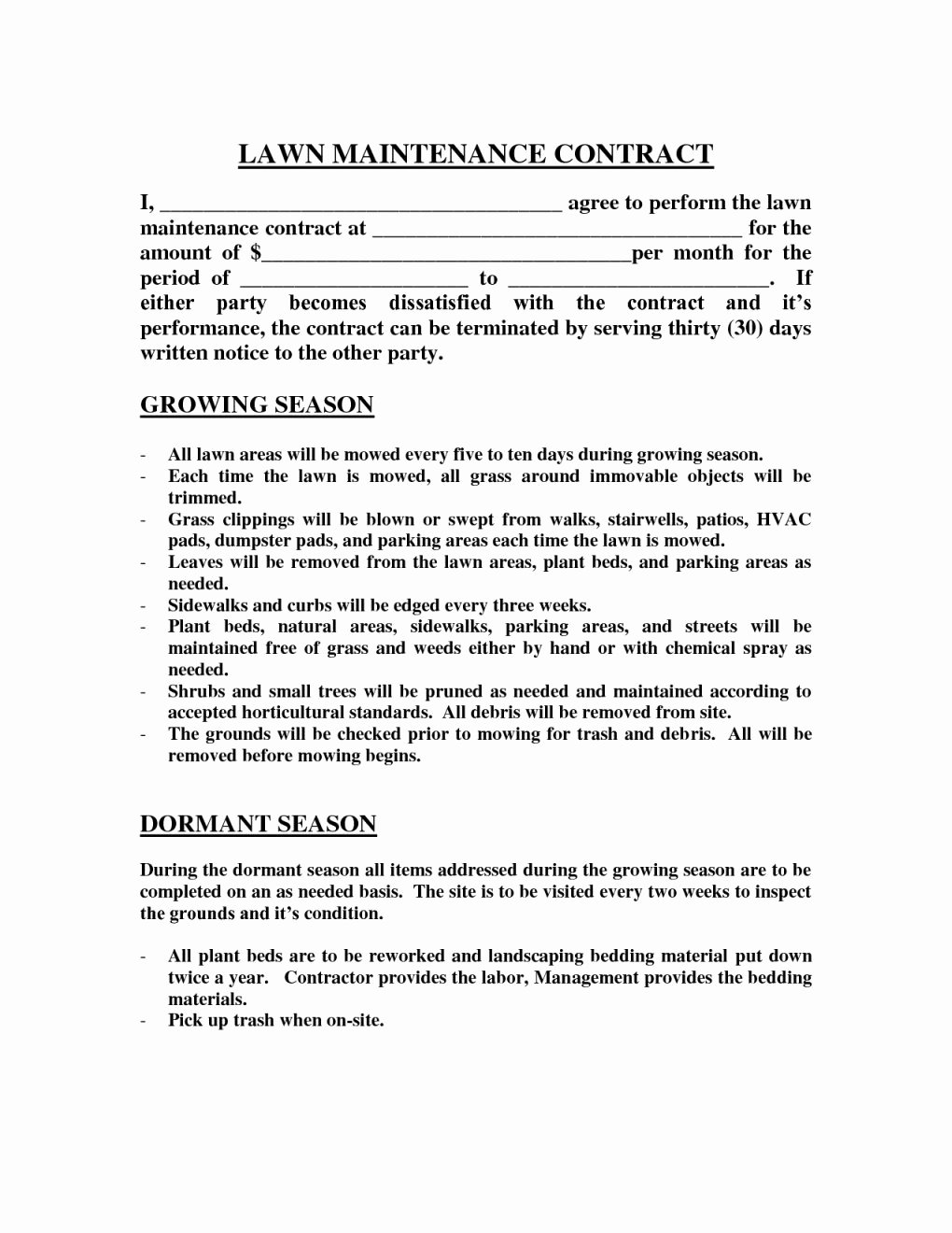 Master Service Agreement Template Beautiful Master Service Agreement Template Marketing