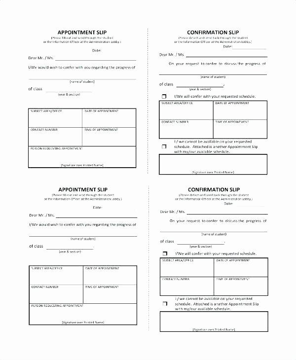 Medical Appointment Scheduling Template New Inspirational Medical Appointment Scheduling Template