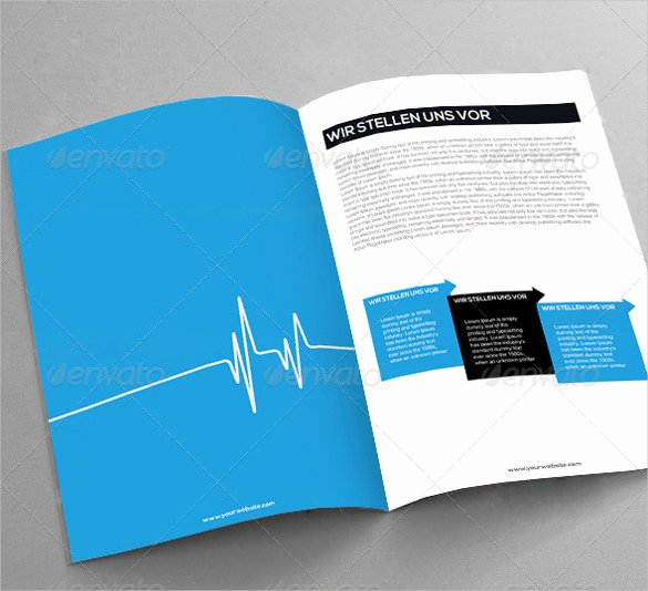 Medical Brochure Template Free Awesome Medical Brochure Templates – 41 Free Psd Ai Vector Eps