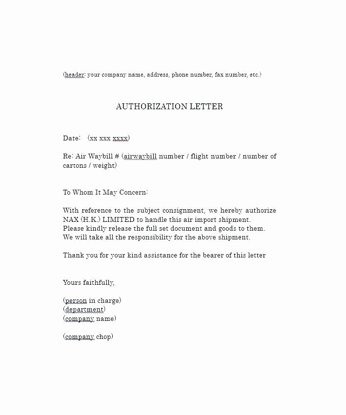 Medical Clearance Letter Template Fresh Medical Clearance Letter