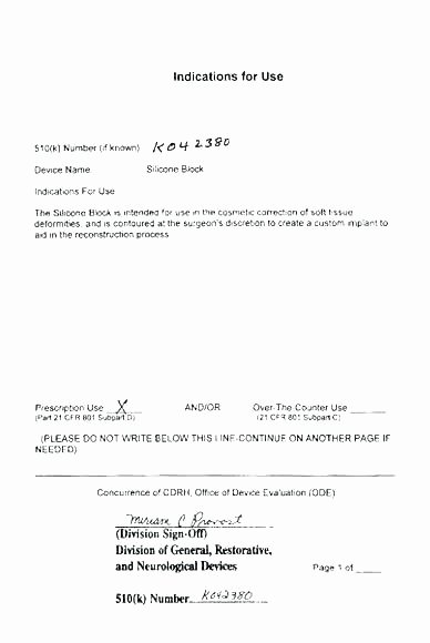 Medical Clearance Letter Template Unique Medical Clearance for Surgery form why You Must Experience
