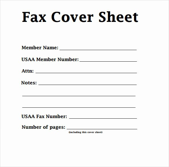 Medical Face Sheet Template Elegant Sample Confidential Fax Cover Sheet 12 Documents In Pdf