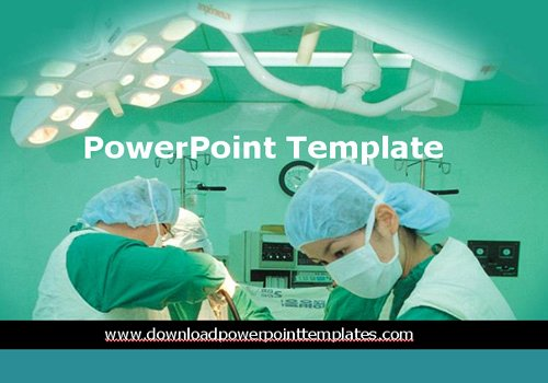 Medical Ppt Template Free Awesome Medical Powerpoint Templates Free 2012 Rebocfo