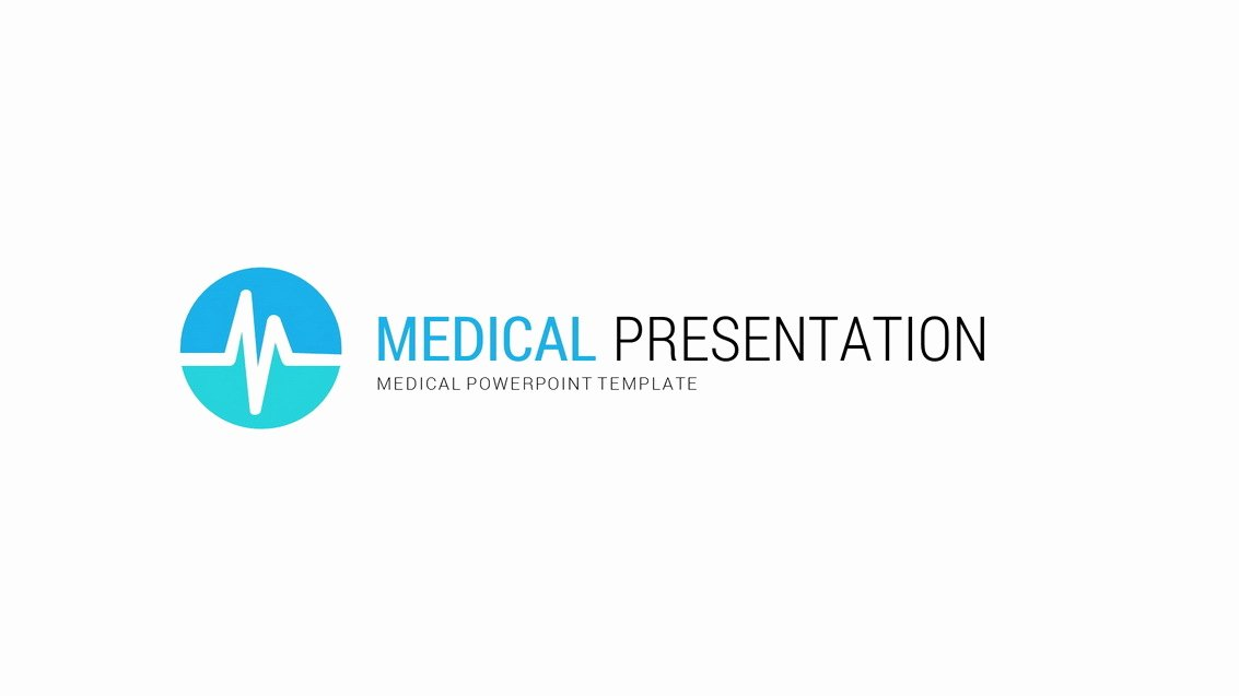 Medical Ppt Template Free Best Of Medical Powerpoint Template by Pptx